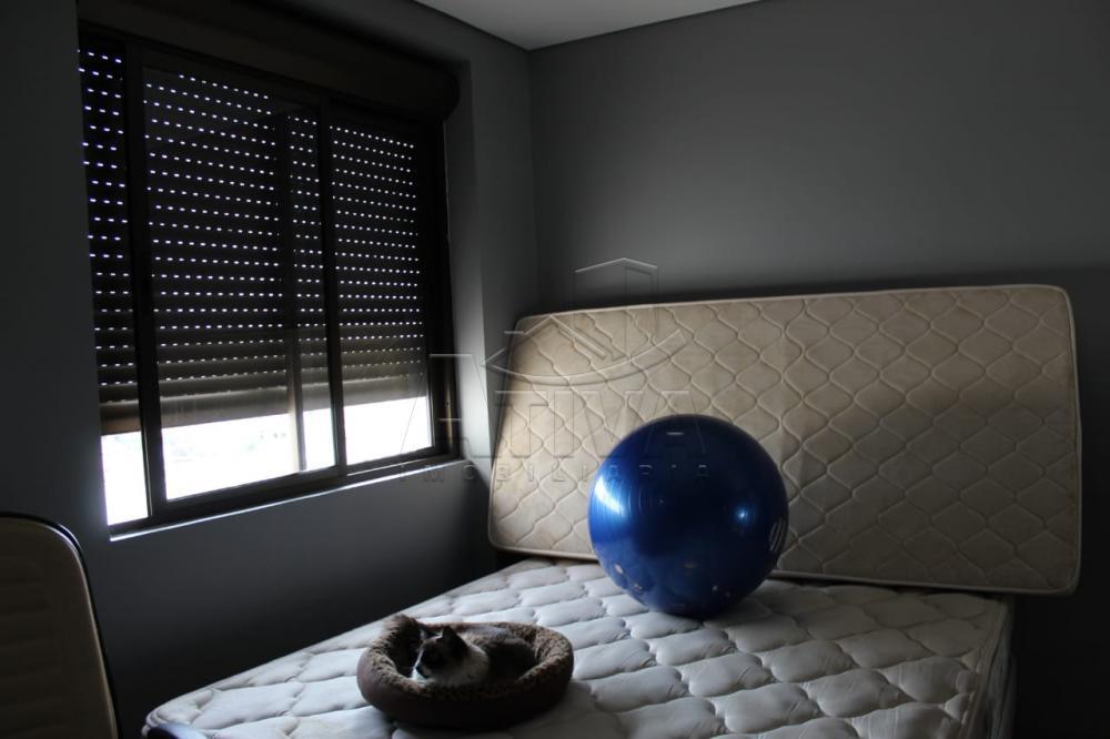 Comprar Apartamento / Padrão em Toledo R$ 850.000,00 - Foto 36