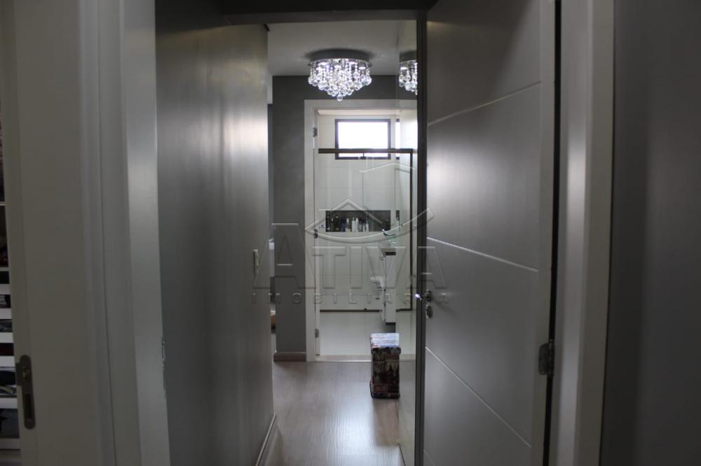 Comprar Apartamento / Padrão em Toledo R$ 850.000,00 - Foto 37