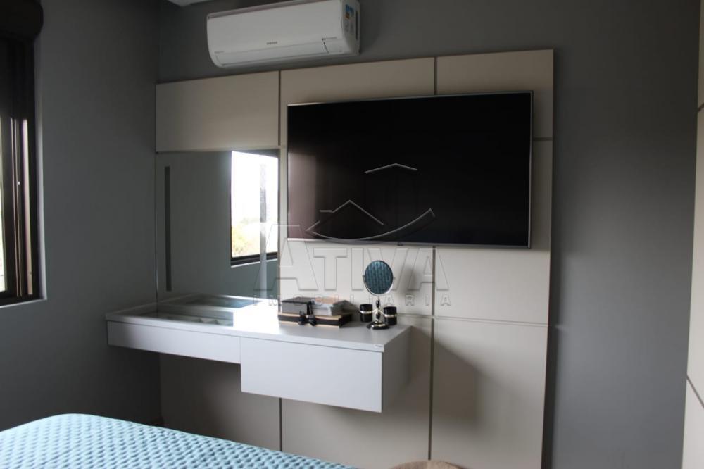 Comprar Apartamento / Padrão em Toledo R$ 850.000,00 - Foto 41