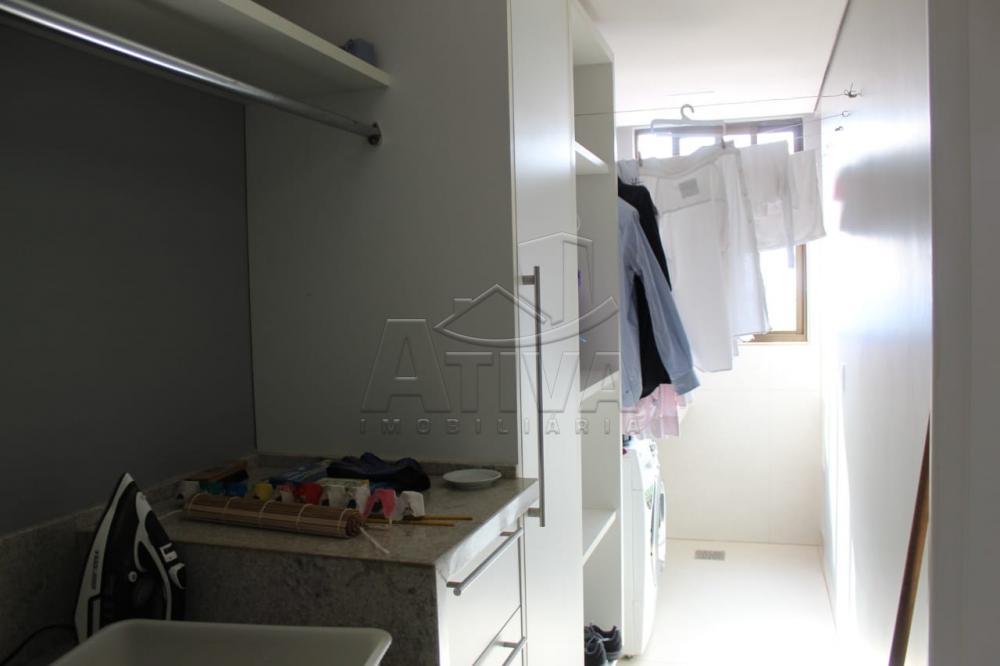 Comprar Apartamento / Padrão em Toledo R$ 850.000,00 - Foto 44