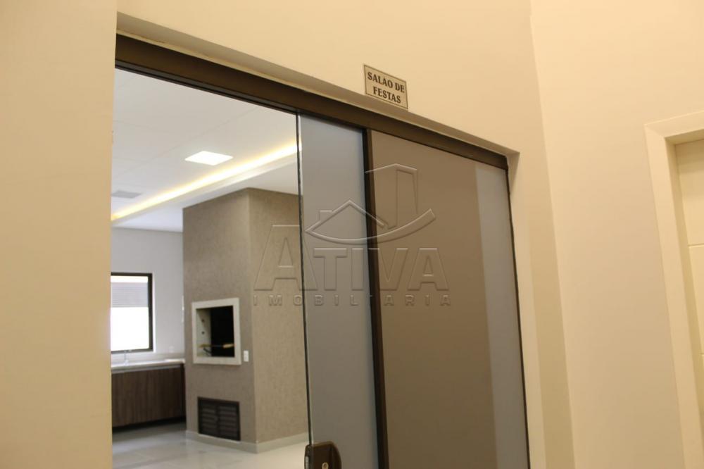Comprar Apartamento / Padrão em Toledo R$ 850.000,00 - Foto 46