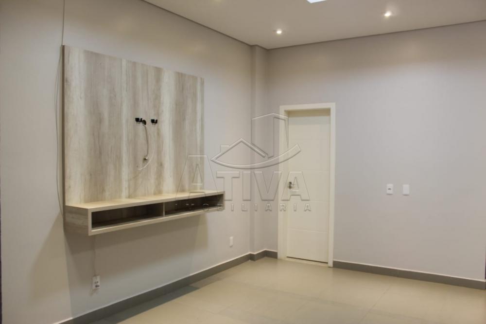 Comprar Apartamento / Padrão em Toledo R$ 850.000,00 - Foto 48