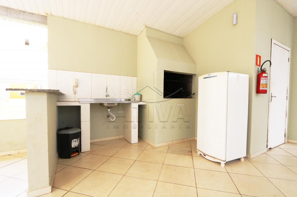 Comprar Apartamento / Padrão em Toledo R$ 185.000,00 - Foto 20