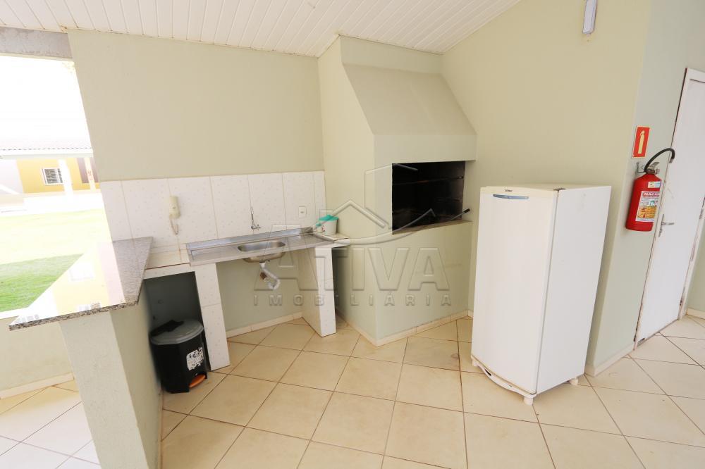 Comprar Apartamento / Padrão em Toledo R$ 185.000,00 - Foto 21