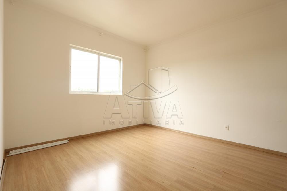 Comprar Apartamento / Padrão em Toledo R$ 185.000,00 - Foto 24