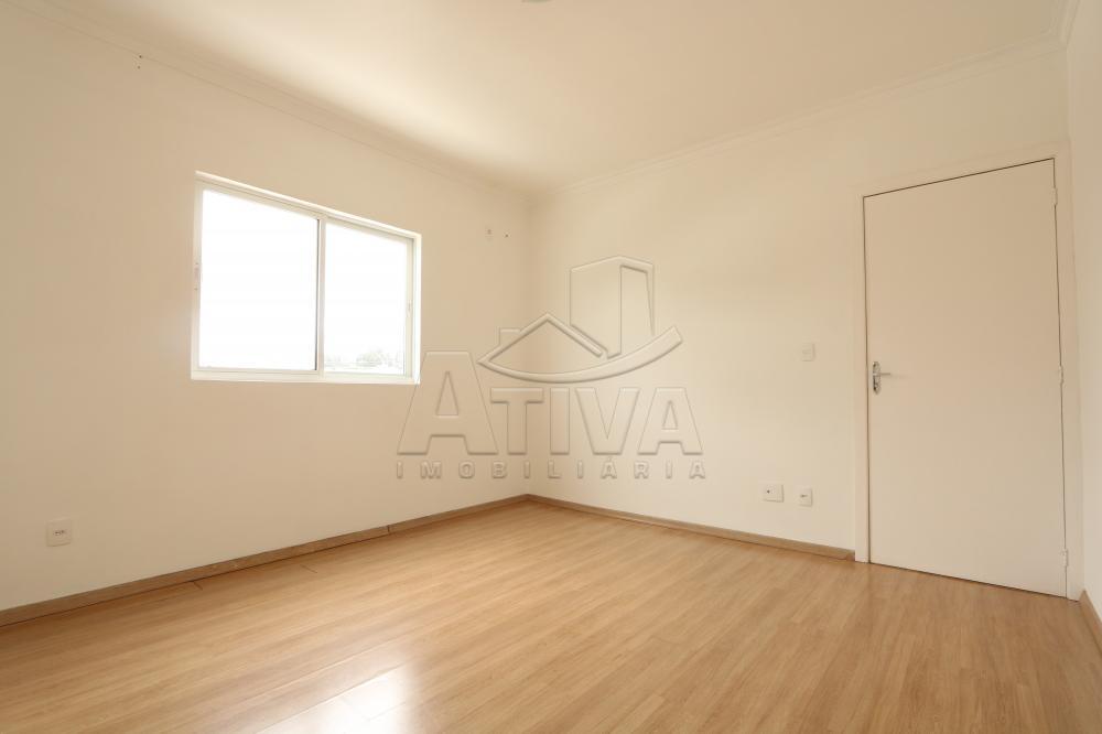 Comprar Apartamento / Padrão em Toledo R$ 185.000,00 - Foto 31