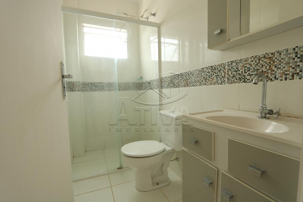 Comprar Apartamento / Padrão em Toledo R$ 185.000,00 - Foto 32