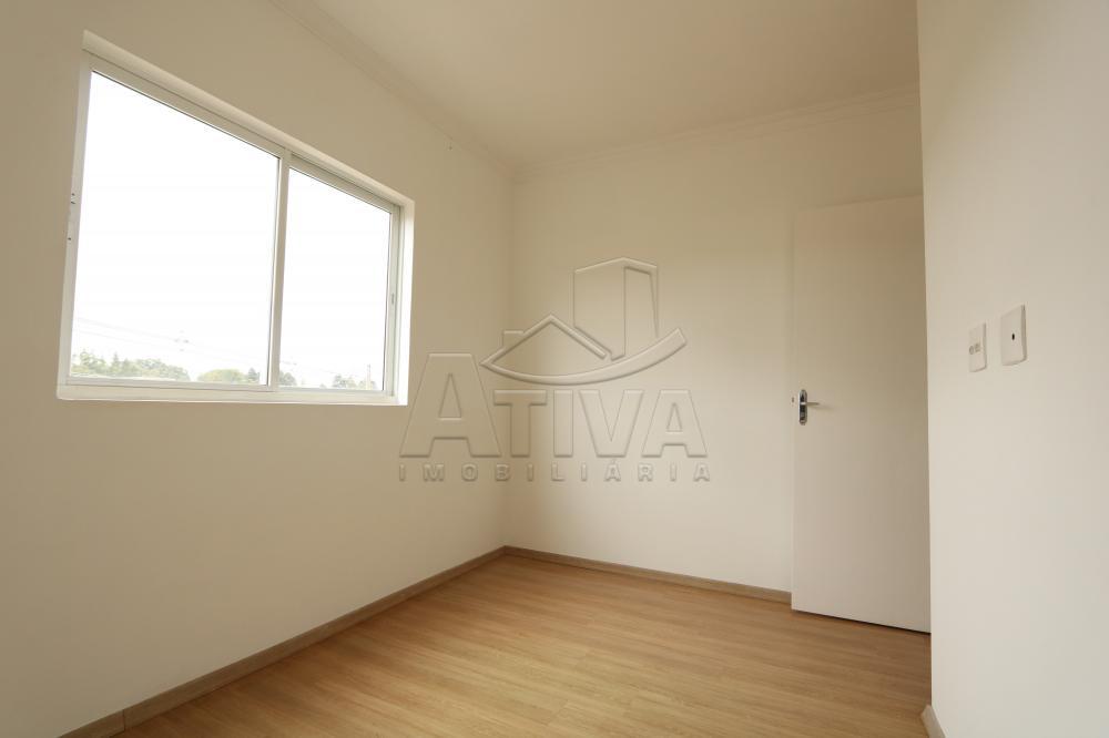 Comprar Apartamento / Padrão em Toledo R$ 185.000,00 - Foto 34