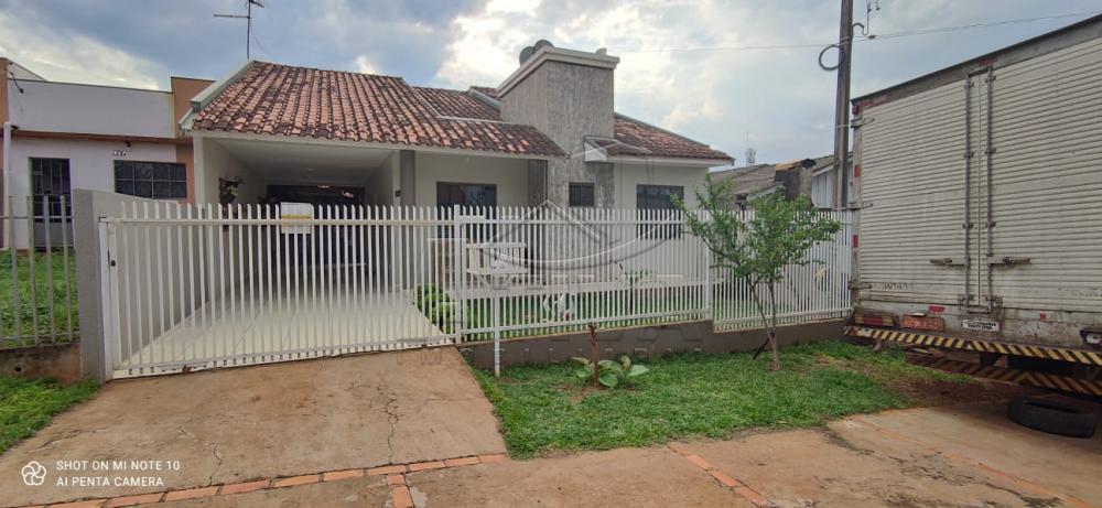 Comprar Casa / Padrão em Toledo R$ 298.000,00 - Foto 1