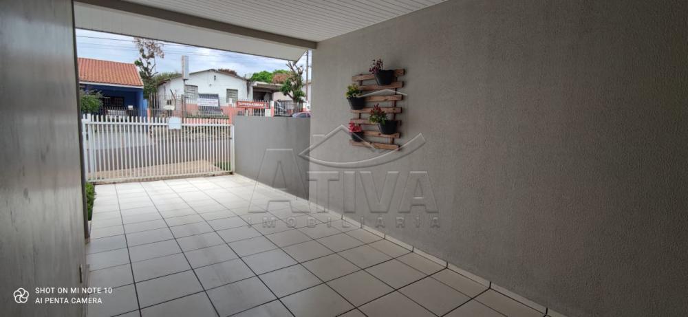 Comprar Casa / Padrão em Toledo R$ 298.000,00 - Foto 2