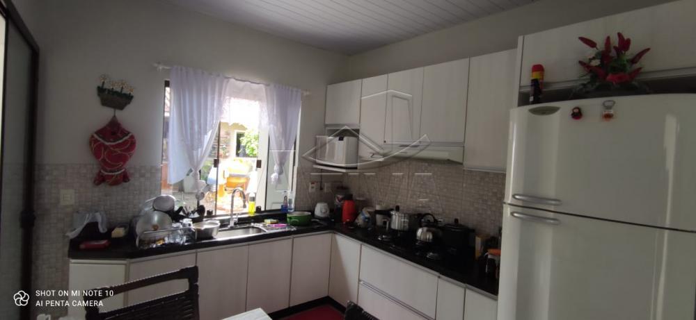 Comprar Casa / Padrão em Toledo R$ 298.000,00 - Foto 4