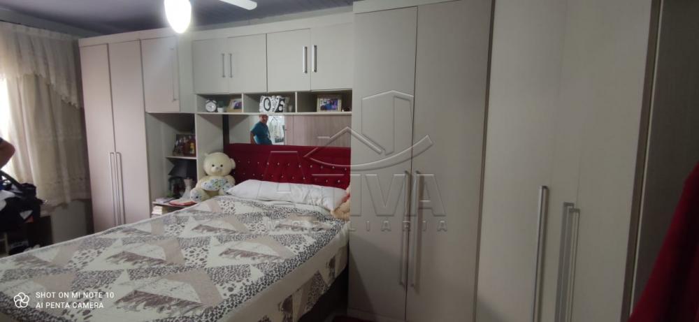 Comprar Casa / Padrão em Toledo R$ 298.000,00 - Foto 6