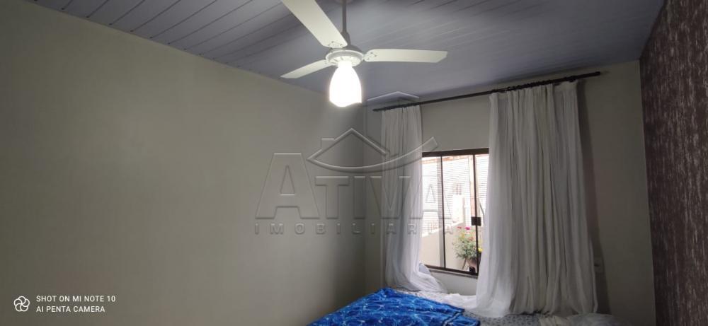 Comprar Casa / Padrão em Toledo R$ 298.000,00 - Foto 8