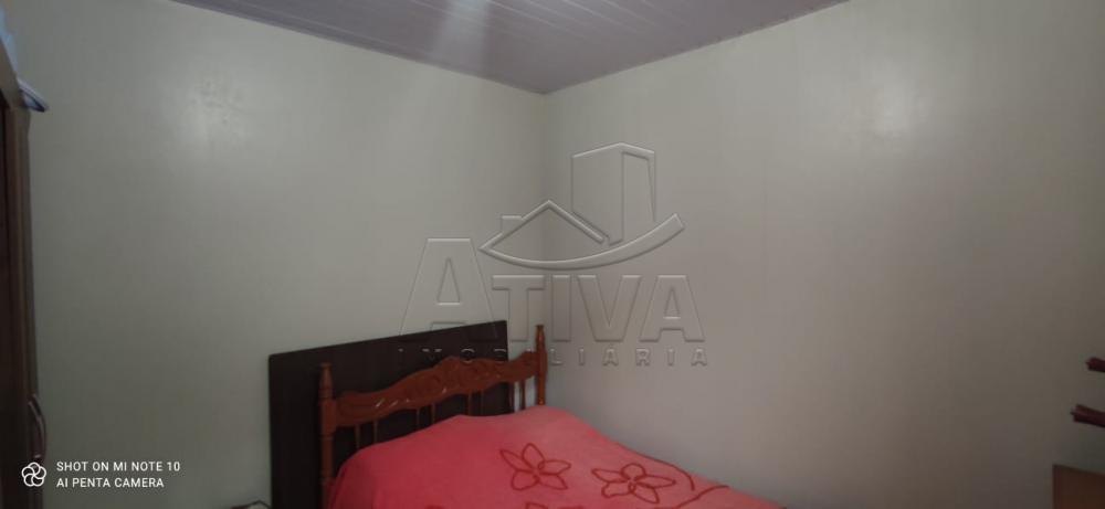 Comprar Casa / Padrão em Toledo R$ 298.000,00 - Foto 11