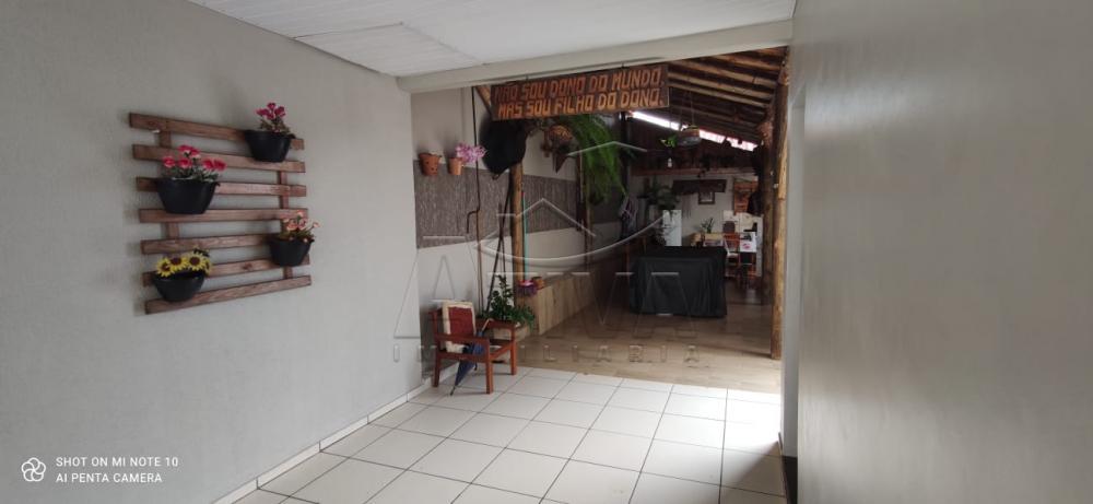 Comprar Casa / Padrão em Toledo R$ 298.000,00 - Foto 12