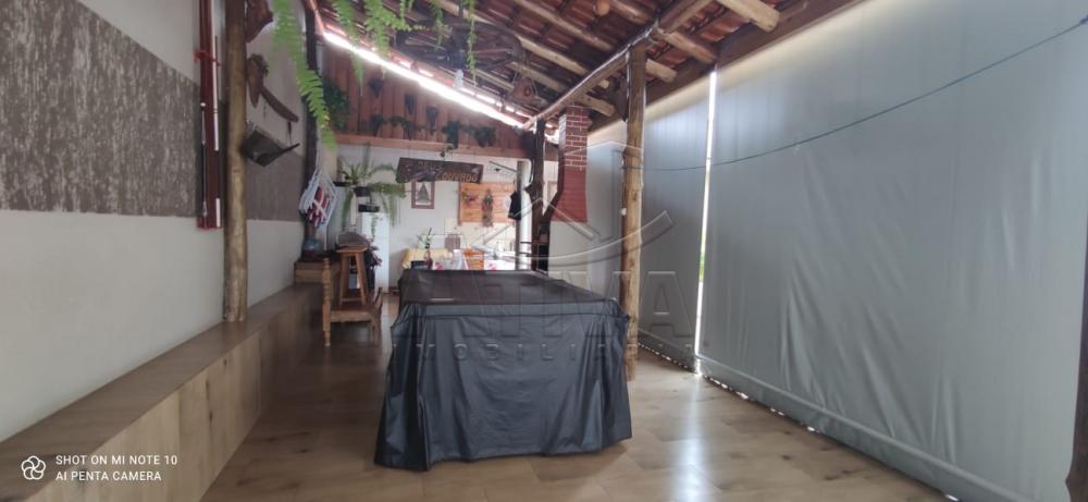 Comprar Casa / Padrão em Toledo R$ 298.000,00 - Foto 13