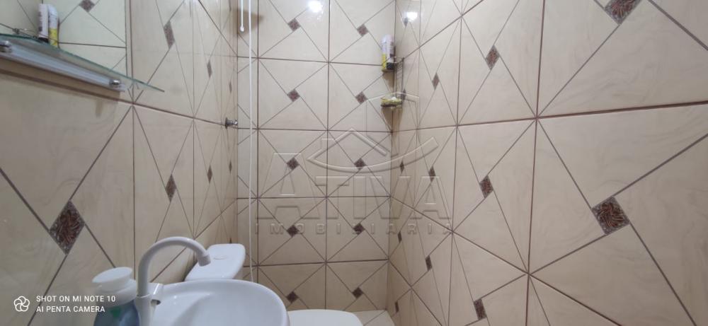 Comprar Casa / Padrão em Toledo R$ 298.000,00 - Foto 10