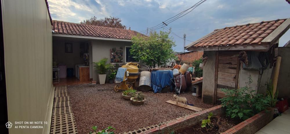 Comprar Casa / Padrão em Toledo R$ 298.000,00 - Foto 14