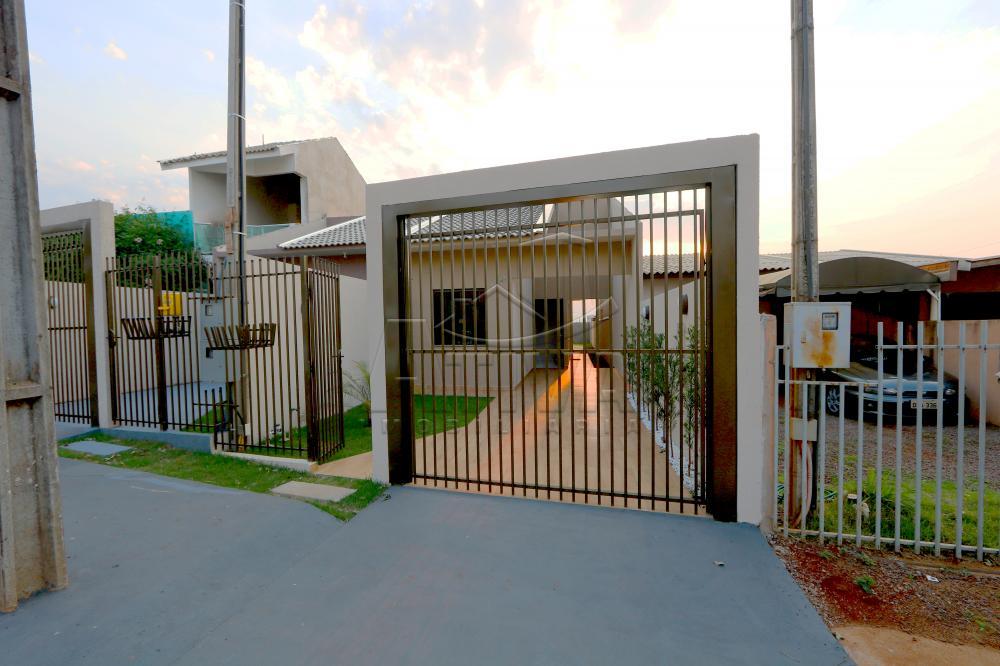 Comprar Casa / Padrão em Toledo R$ 280.000,00 - Foto 1