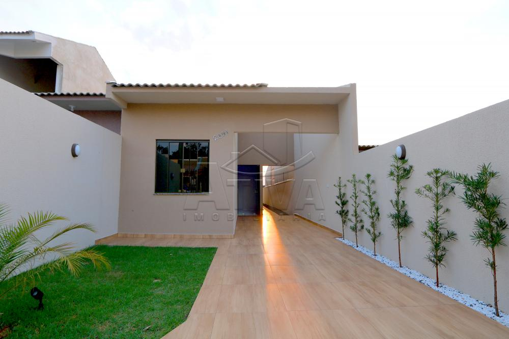 Comprar Casa / Padrão em Toledo R$ 280.000,00 - Foto 2