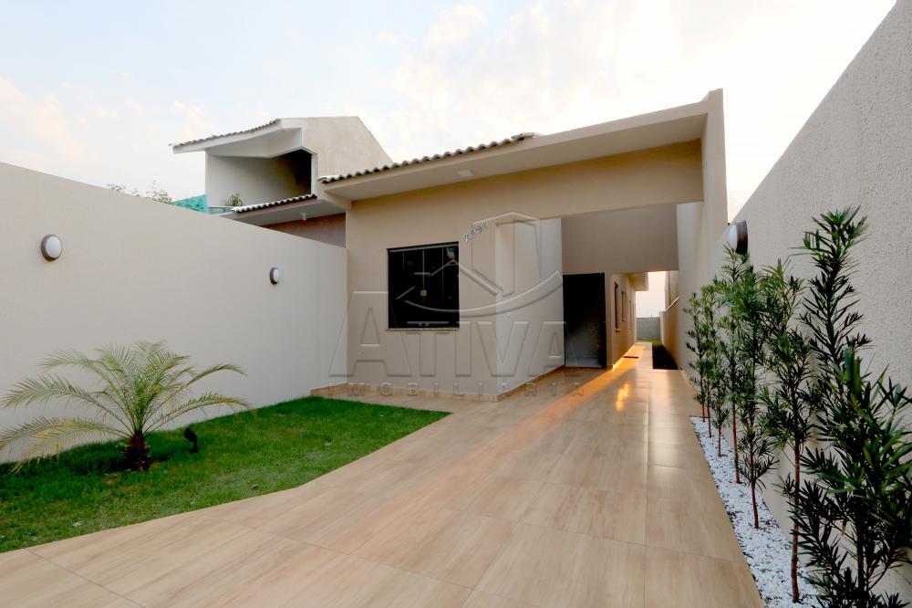 Comprar Casa / Padrão em Toledo R$ 280.000,00 - Foto 3