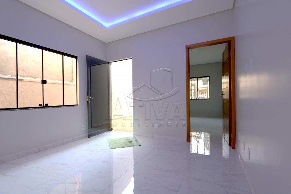 Comprar Casa / Padrão em Toledo R$ 280.000,00 - Foto 6