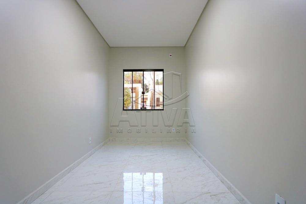 Comprar Casa / Padrão em Toledo R$ 280.000,00 - Foto 7