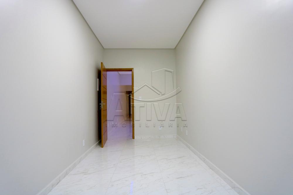 Comprar Casa / Padrão em Toledo R$ 280.000,00 - Foto 8