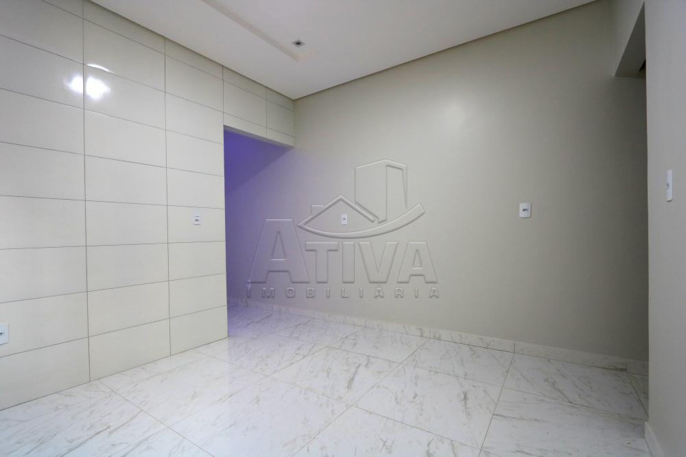 Comprar Casa / Padrão em Toledo R$ 280.000,00 - Foto 10