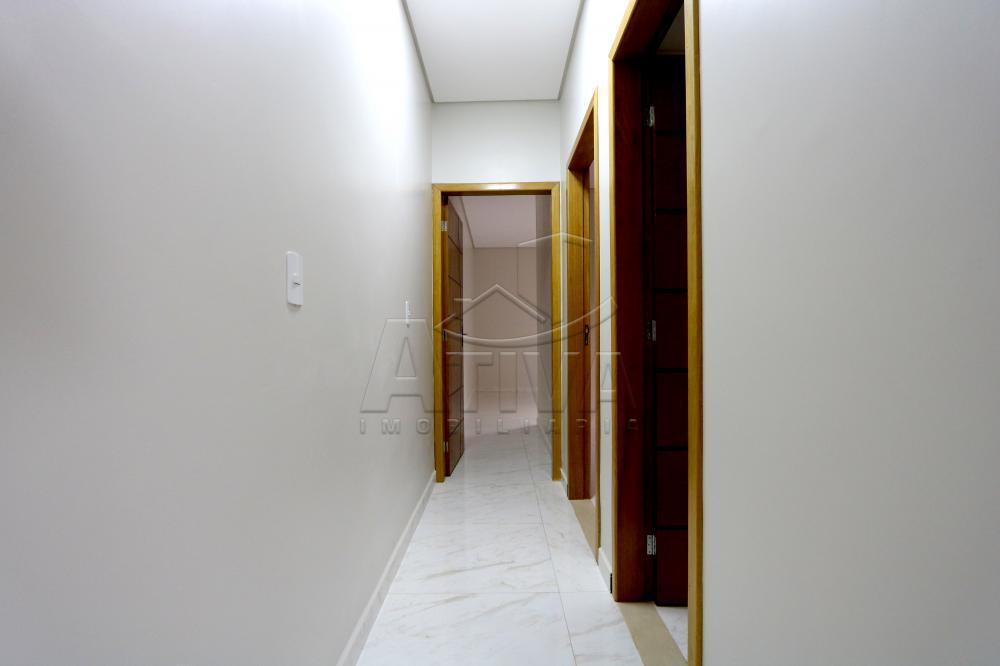 Comprar Casa / Padrão em Toledo R$ 280.000,00 - Foto 11