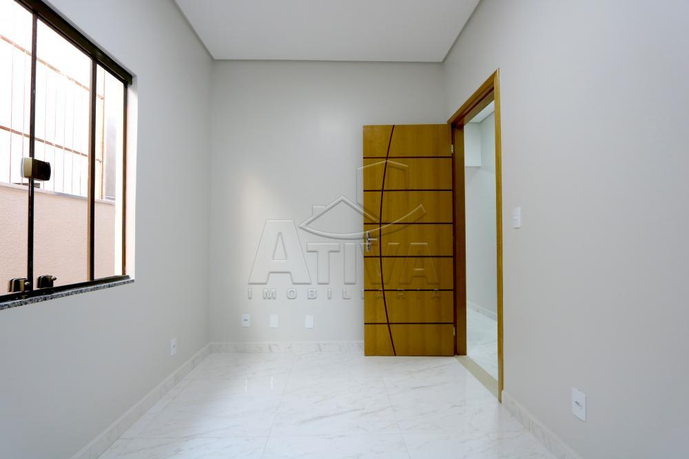Comprar Casa / Padrão em Toledo R$ 280.000,00 - Foto 14
