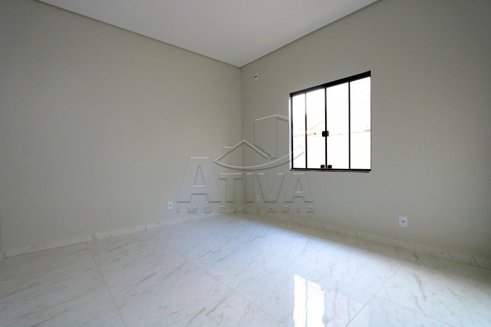 Comprar Casa / Padrão em Toledo R$ 280.000,00 - Foto 15
