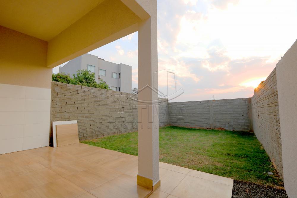 Comprar Casa / Padrão em Toledo R$ 280.000,00 - Foto 18