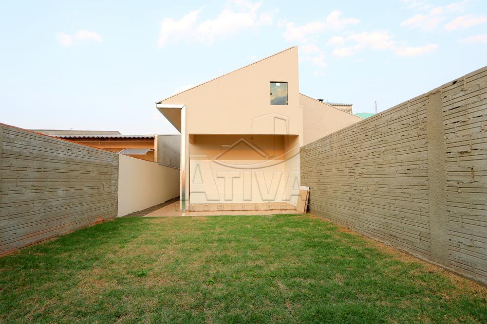 Comprar Casa / Padrão em Toledo R$ 280.000,00 - Foto 20
