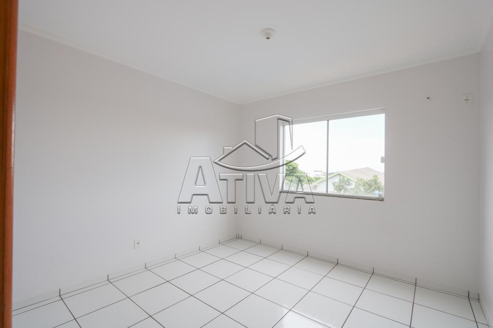 Comprar Apartamento / Padrão em Toledo R$ 290.000,00 - Foto 8