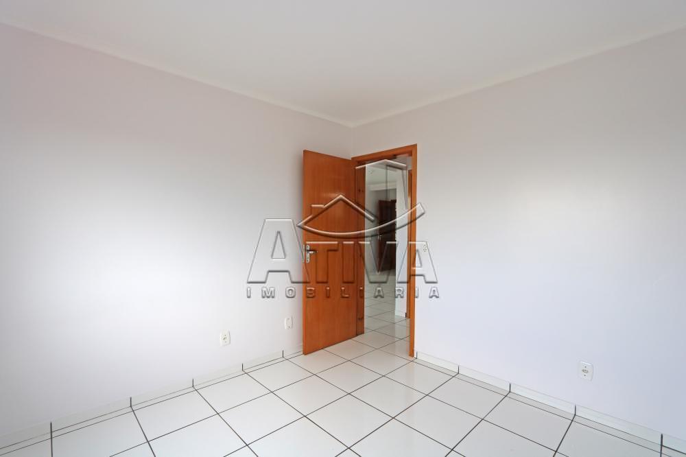 Comprar Apartamento / Padrão em Toledo R$ 290.000,00 - Foto 9
