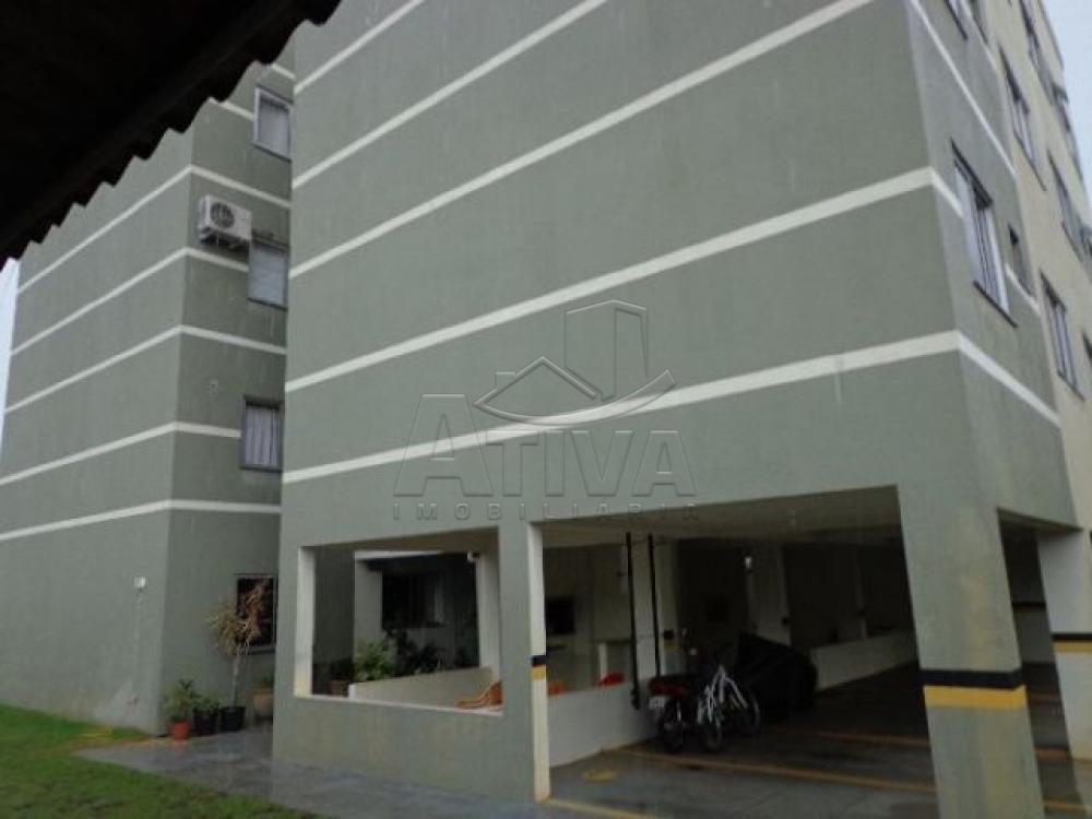 Comprar Apartamento / Padrão em Toledo apenas R$ 220.000,00 - Foto 20