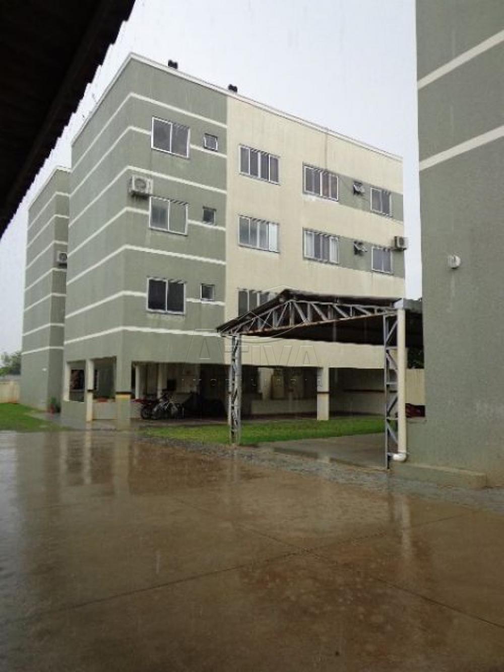Comprar Apartamento / Padrão em Toledo apenas R$ 220.000,00 - Foto 18