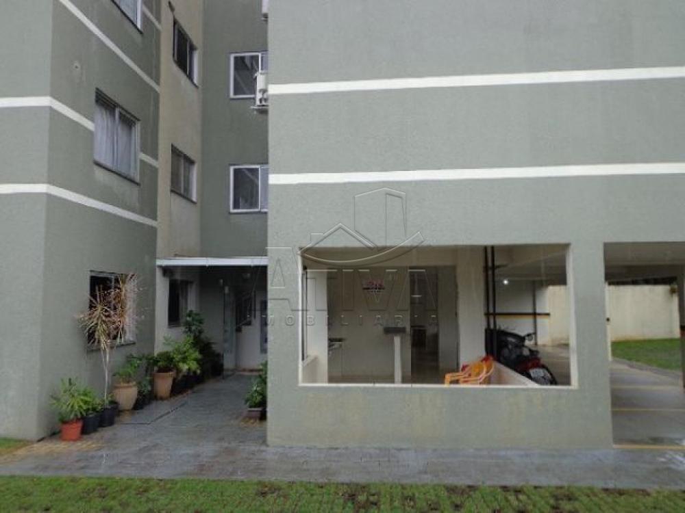 Comprar Apartamento / Padrão em Toledo apenas R$ 220.000,00 - Foto 19