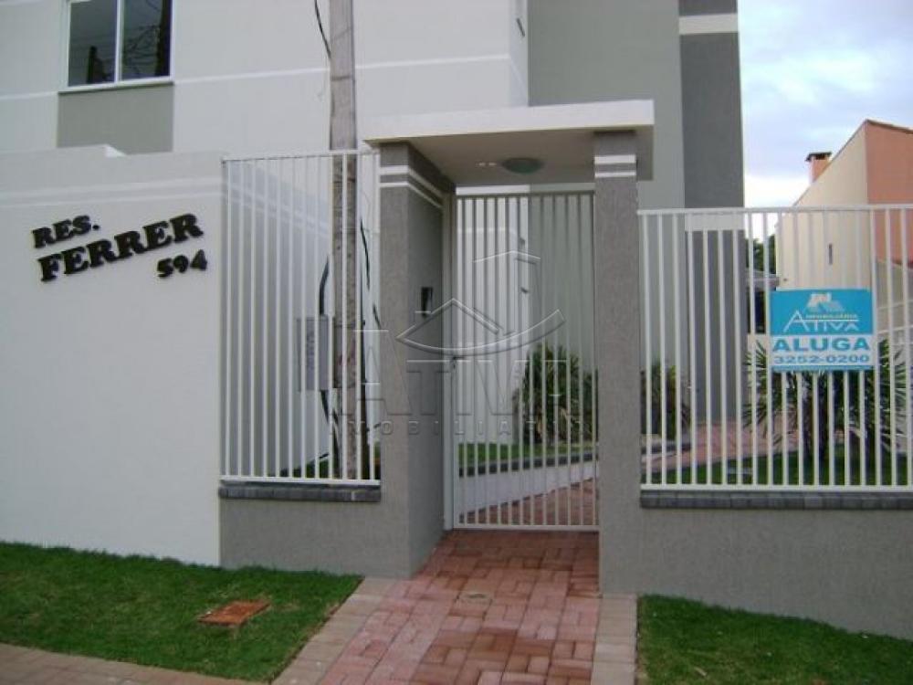 Alugar Apartamento / Padrão em Toledo R$ 950,00 - Foto 20