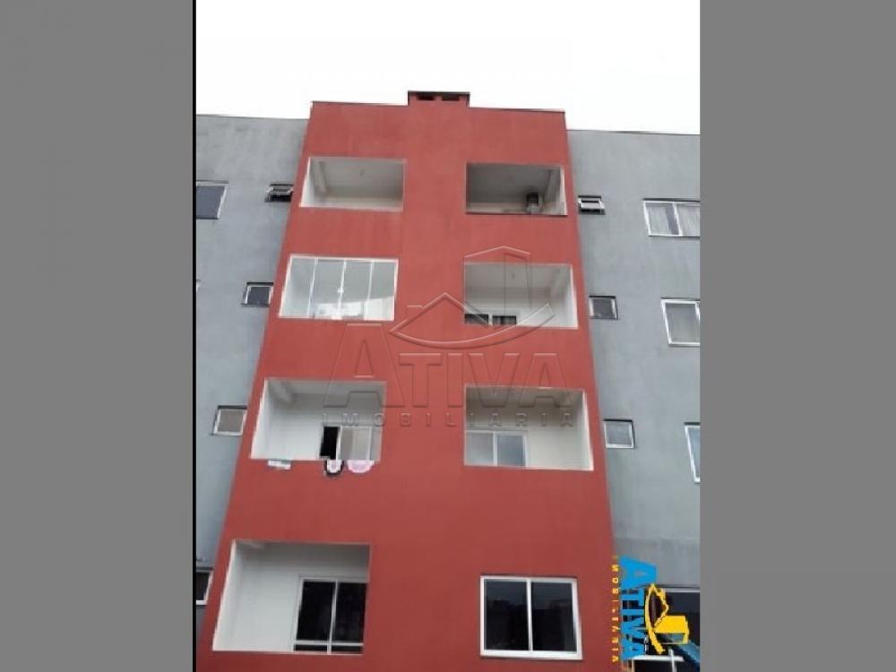 Alugar Apartamento / Padrão em Toledo apenas R$ 800,00 - Foto 10