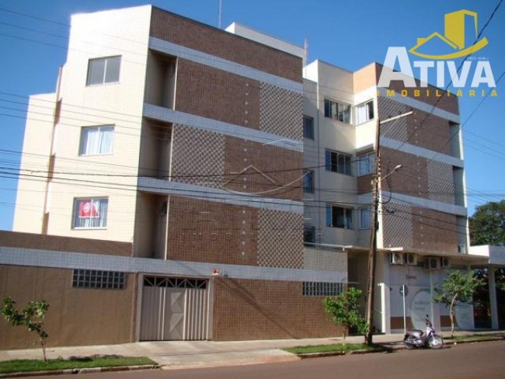 Alugar Apartamento / Padrão em Toledo apenas R$ 800,00 - Foto 11