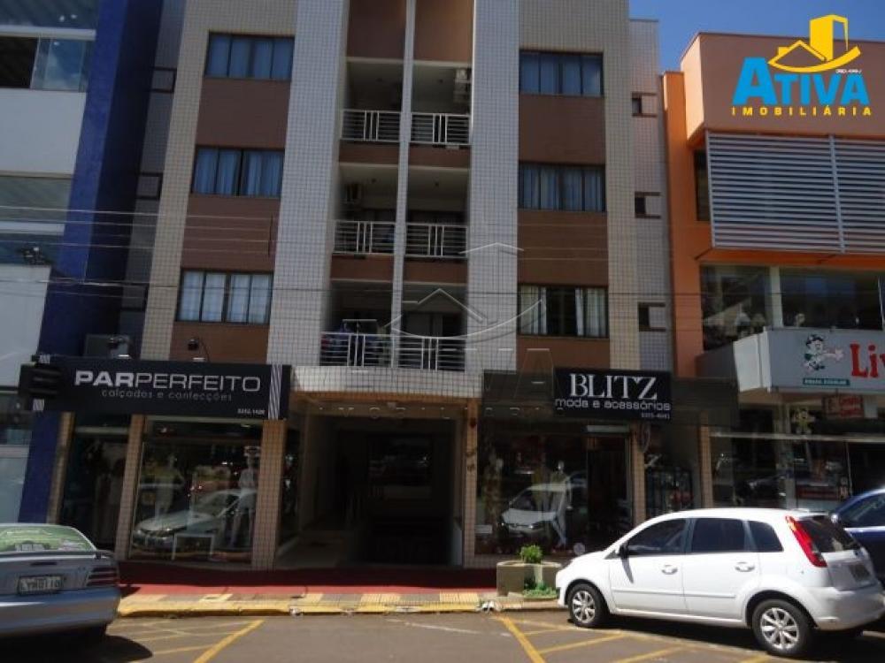 Alugar Apartamento / Padrão em Toledo R$ 1.000,00 - Foto 22
