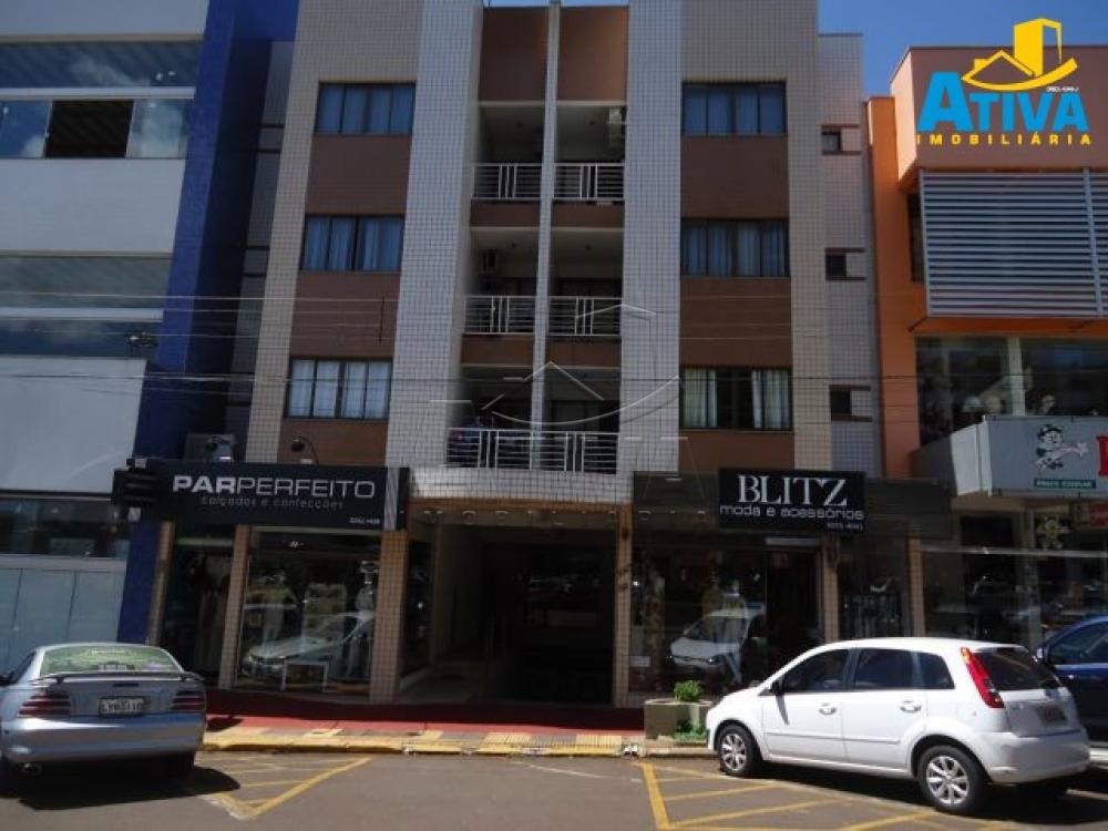 Alugar Apartamento / Padrão em Toledo R$ 1.000,00 - Foto 23