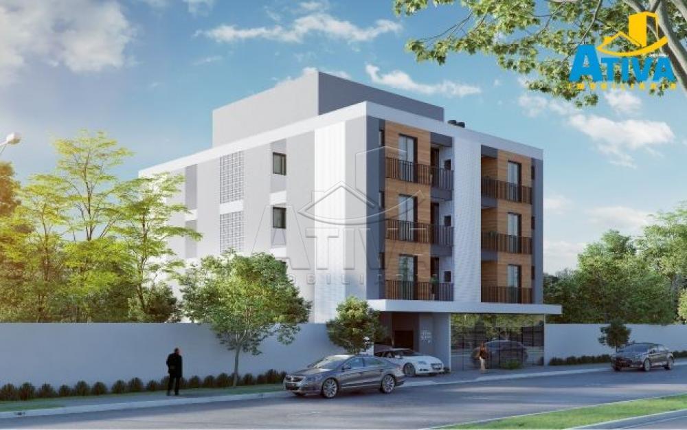 Alugar Apartamento / Padrão em Toledo apenas R$ 850,00 - Foto 15