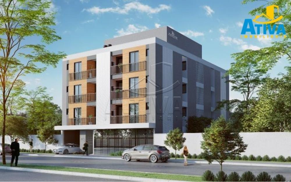 Alugar Apartamento / Padrão em Toledo apenas R$ 850,00 - Foto 14