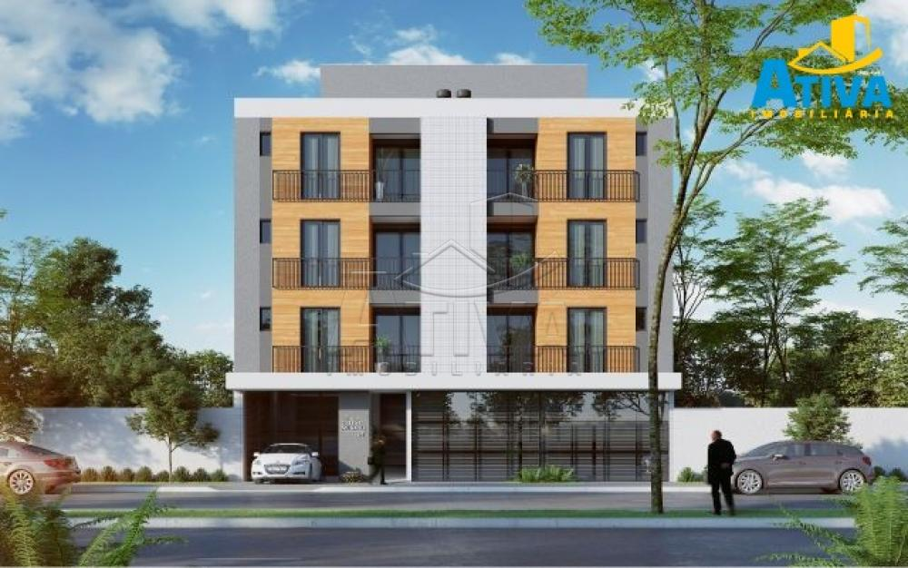 Alugar Apartamento / Padrão em Toledo apenas R$ 850,00 - Foto 13
