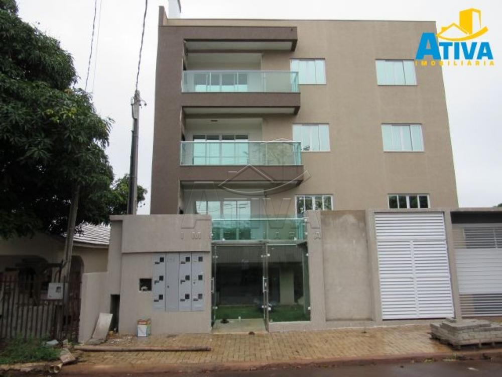 Alugar Apartamento / Padrão em Toledo R$ 1.200,00 - Foto 24