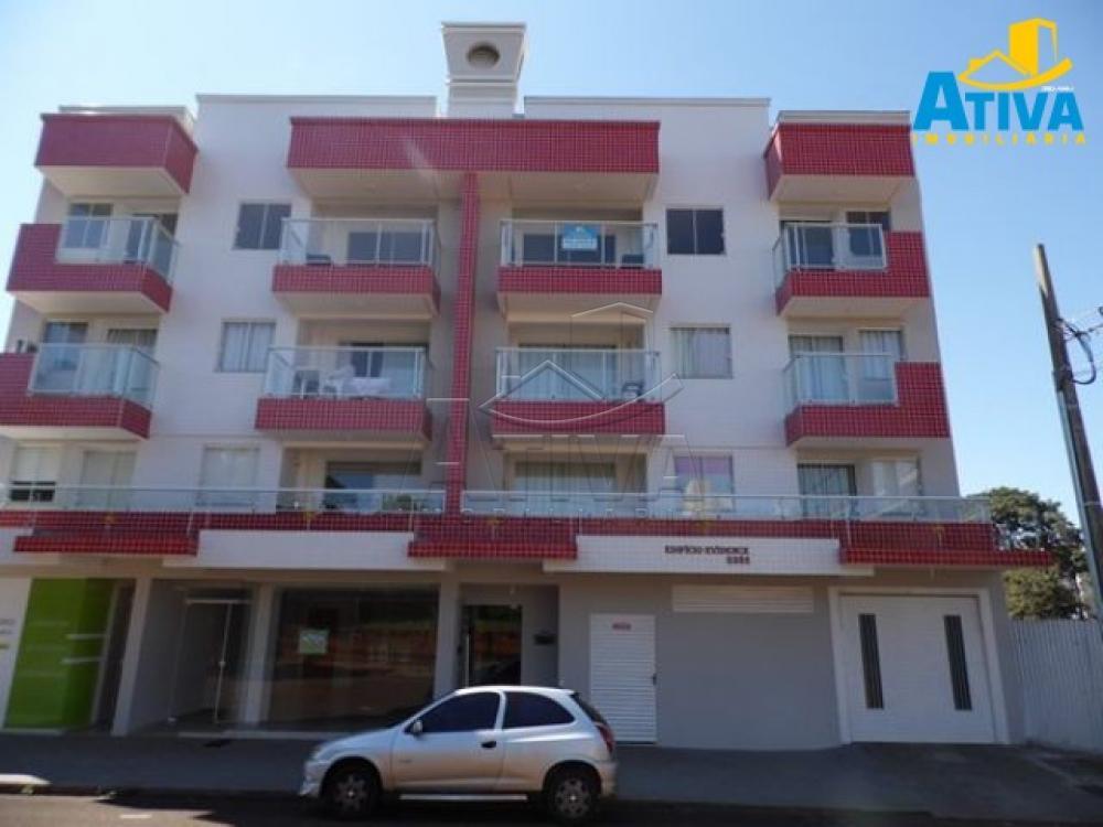 Comprar Apartamento / Padrão em Toledo apenas R$ 465.000,00 - Foto 14