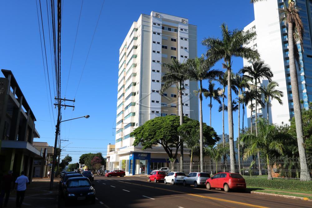 Toledo Centro Apartamento Locacao R$ 2.700,00 Condominio R$500,00 3 Dormitorios 2 Vagas Area construida 219.73m2